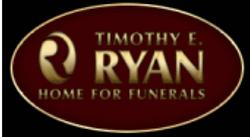 Tim-Ryan.png