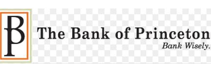 Prince-Bank.png