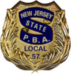 PBA 57 Logo.jpg