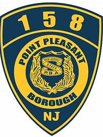 PBA-158.png
