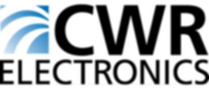 CWR-Elec.jpg