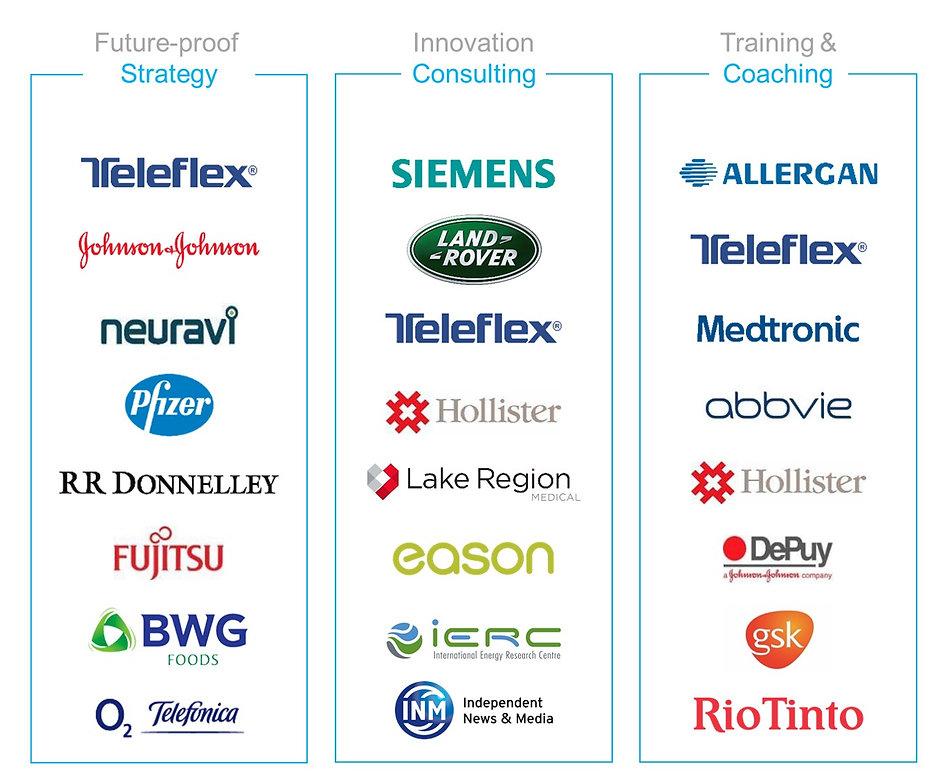 Clients 2020 all.jpg
