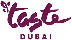 Taste of Dubai