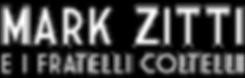 Scritta logo bianco traccia nera.png