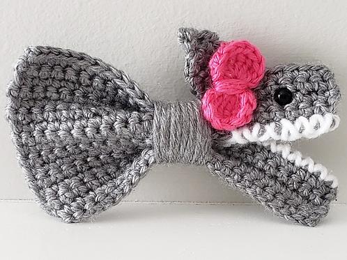 Shark Bow