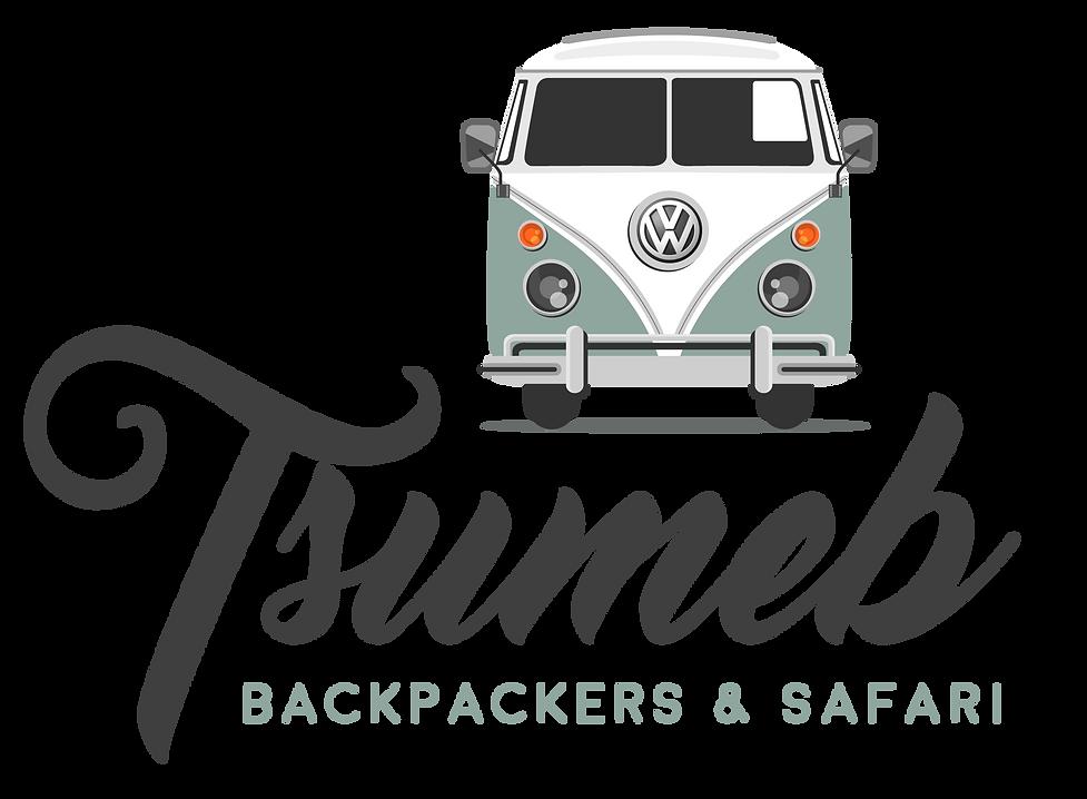 LOGO TSUMEB BACKPACKERS & SAFARI.png