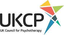 UKCP logo_edited.jpg
