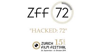 ZFF72_HACKED