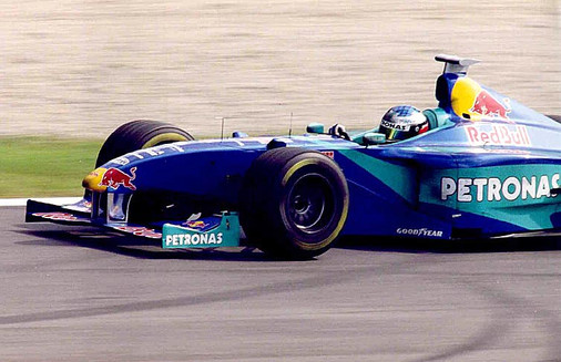 F1 SP.jpg