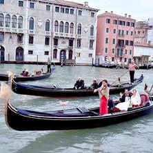 2015 Venedig (3).JPG