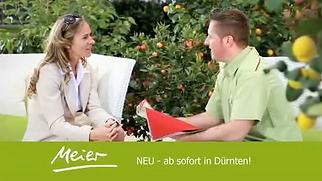 Gartencenter Meier