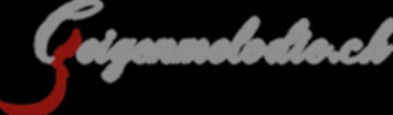 logo_geigenmelodie_rgb.png