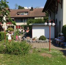 Altendorf.jpg