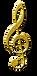 goldschlüssel.png