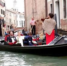 2015 Venedig Gondel.JPG