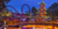 Tivoli-Gardens.jpg