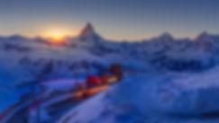 Switzerland-Alps-mountains-sky-sunset-winter_1366x768.jpg