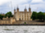 the-tower-of-london.webp