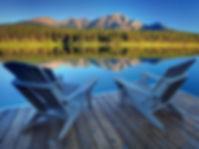jasper-national-park-patricia-lake.jpg