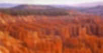 bryce-zion-national-parks.jpg