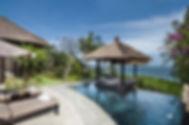 Bali Resort.jpg