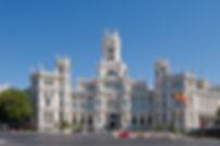 City-Hall-of-Madrid.jpg