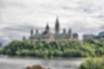 Parliament_Hill_-_Ottawa.jpg