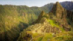 Perus-Machu-Picchu.jpg