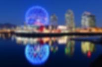 Vancouver-at-night.jpg
