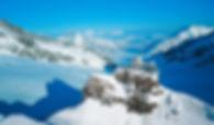Mt-Jungfraujoch.jpg