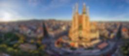 barcelona_02_big.jpg