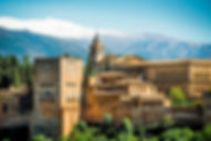 spain-granada-alhambra.jpg
