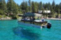 lake-tahoe-tiki-boat2.jpg