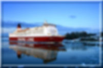 viking-line-ferry-from-helsinki-to-stock