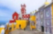 lisbon-portugal-pena-national-palace.jpg
