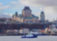 Quebec Cruise.jpg