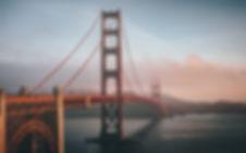 San Francisco.jpeg