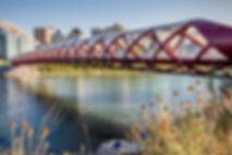 Canada-Alberta-Calgary-peace-bridge.jpg