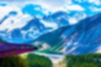 glacier-skywalk-jasper-national-park-can