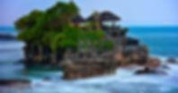 Pura-Tanah-Lot Bali.jpg