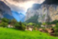 Interlaken jpg.webp