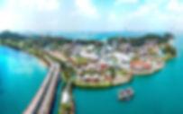 Sentosa-Island-Singapore.jpg