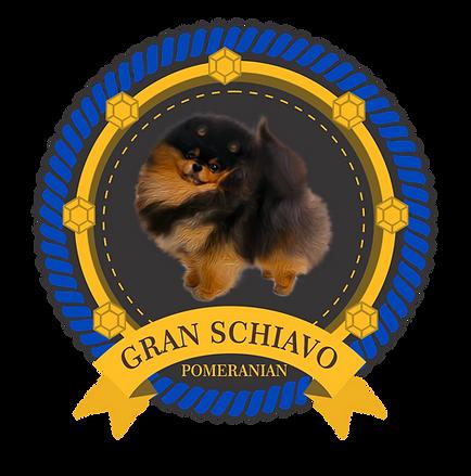 Logo dog f.png