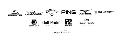 Logos Group_edited.png