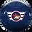Thumbnail: Roto Grip Squad RG Clear Poly