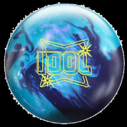 Roto Grip Idol Pearl