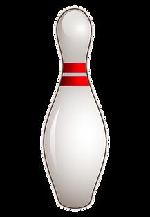 pin.png