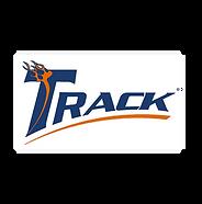 Track Logo Resized.png