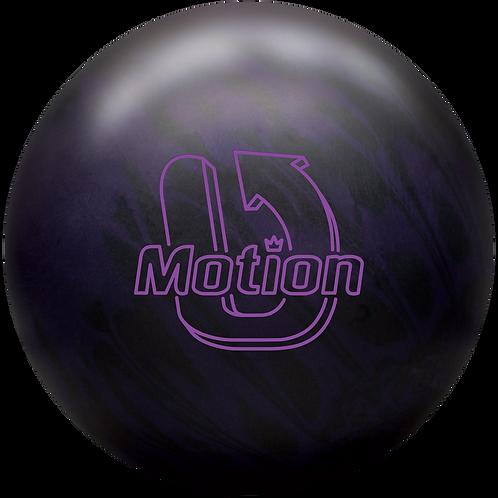 Brunswick U-Motion