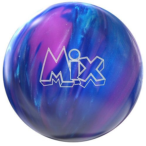 Storm Mix (Multiple Colors)